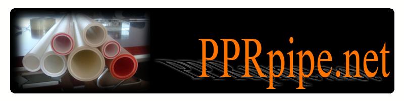 PPRpipe.net